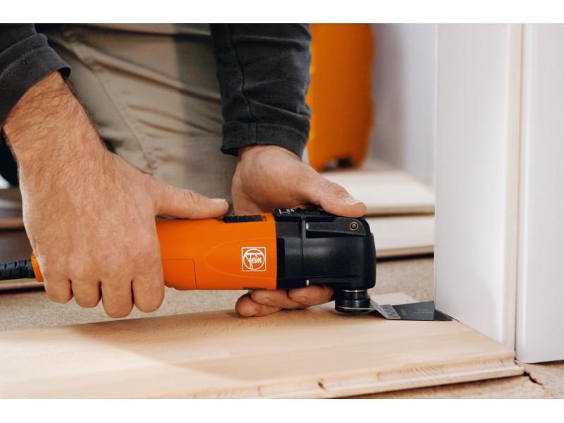 fein multimaster e cut s geblatt precision 65mm olsenstore. Black Bedroom Furniture Sets. Home Design Ideas